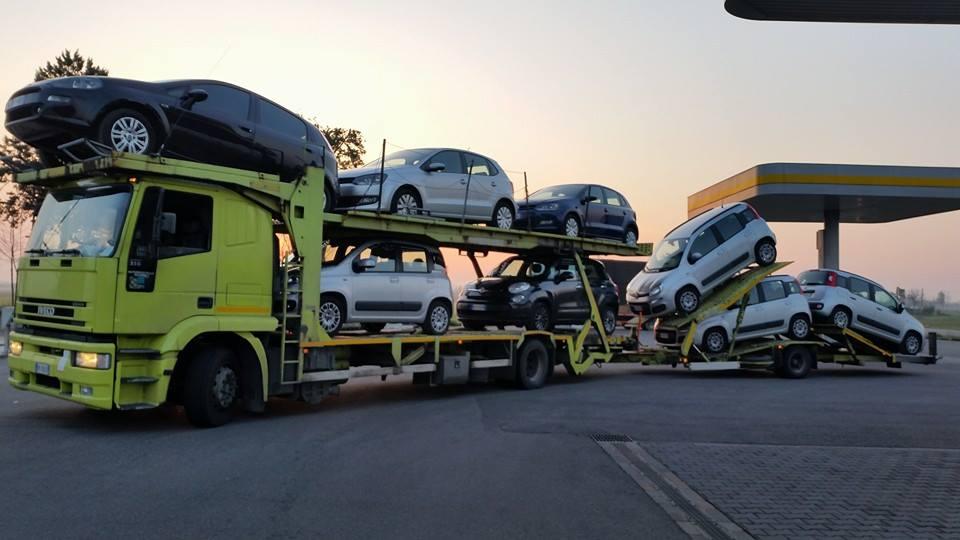 trasporto-veicoli